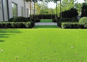 Outdoor Teppich Grün : gr ner teppich terrasse neuesten design kollektionen f r die familien ~ Whattoseeinmadrid.com Haus und Dekorationen