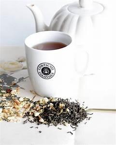 Bienfaits Du Thé Vert : quels sont les bienfaits du th vert la menthe ~ Melissatoandfro.com Idées de Décoration