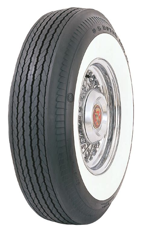 cadillac wire wheels cadillac white wall tires true spokes