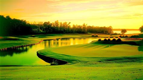 hd golf wallpapers  images