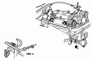 I U0026 39 M Looking For A Complete System Diagram For A 1998 Chevy