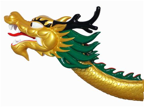 Dragon Boat Racing Requirements by Dragon Boat Idbf912 1222 Buy Dragon Boat Racing Boat
