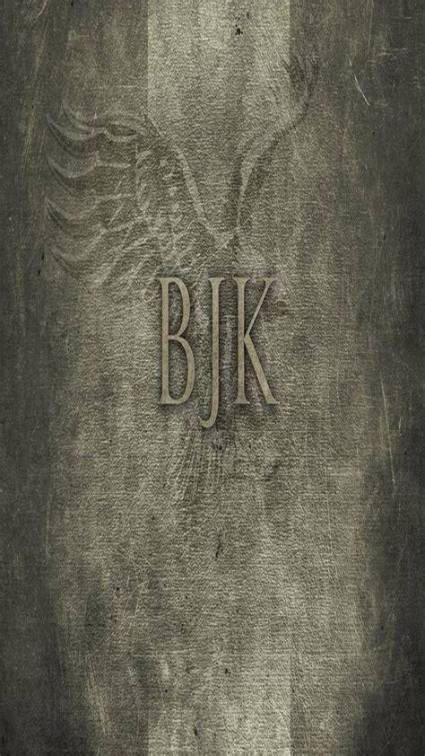 Looking for the best besiktas wallpapers? Download bjk wallpaper by hakki_ - 83 - Free on ZEDGE™ now. Browse millions of popular besiktas ...