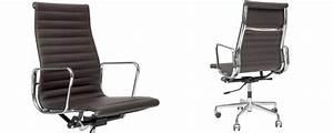 Eames Chair Kopie : aluminium chair ea 119 white steelform the best reproductions of modern classic desgner ~ Markanthonyermac.com Haus und Dekorationen