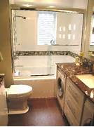 Bathroom Design Small Area by Small Basement Bathroom Designs With Laundry Area Home Interiors