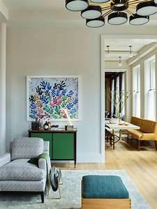20, Best, Apartment, Lighting, Design, Ideas