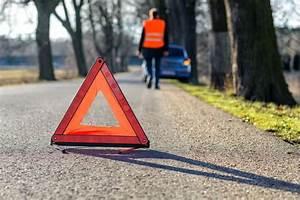 Responsabilite Civile Auto : comment faire marcher l 39 assurance responsabilit civile guide ~ Gottalentnigeria.com Avis de Voitures