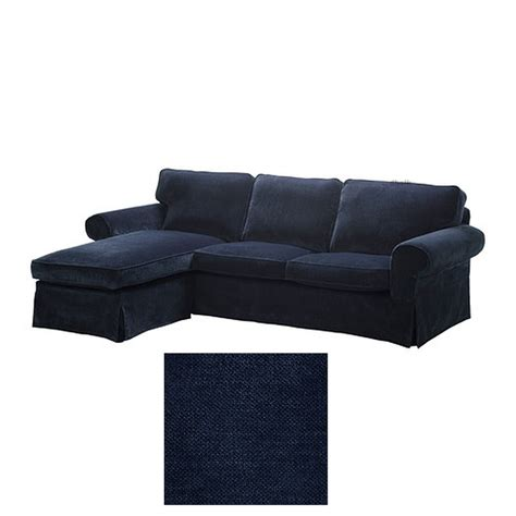chaises bar ikea ikea ektorp 2 seat loveseat sofa with chaise cover