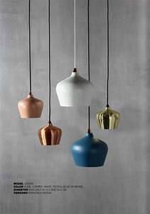 Skandinavische Lampen Design : frandsen h ngelampe cohen in 2 gr en sd32598 2 ~ Sanjose-hotels-ca.com Haus und Dekorationen
