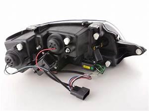 Scheinwerfer Tönen Spray : fk automotive tuning shop daylight headlight audi tt typ ~ Jslefanu.com Haus und Dekorationen