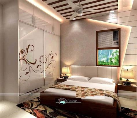 Low Cost Interior Designers In Hyderabad  Home Kitchen