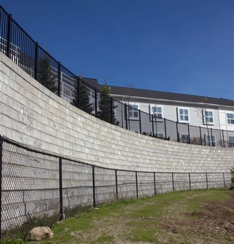 Durahold Retaining Wall by 40 Best Images About Retaining Walls On