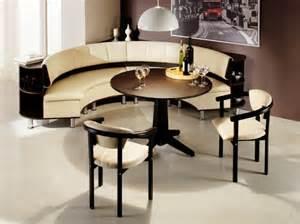 sofa verkauf 77 moderne essecken zum inspirieren
