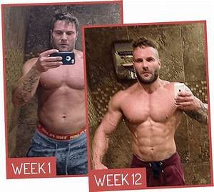 Anabolic Steroids  Ectomorph Steroids Before And After  Ectomorph Steroids Before And After Buy