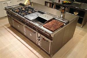 Awesome Cucine Libera Installazione Ideas Acrylicgiftware Us ...