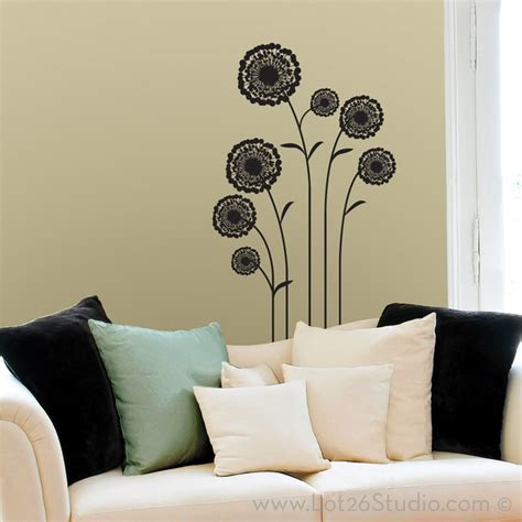 Modern Wall Stickers 2017  Grasscloth Wallpaper. Patterned Chairs Living Room. Living Room Sets Leather. Contemporary Wall Decor For Living Room. Diamond Furniture Living Room Sets. Help Me Design My Living Room. Contemporary Swivel Chairs For Living Room. African Living Room Designs. Living Room Valance