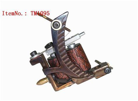 Pin Latest Guns Widescreen Hd Wallpapers Gun And Knife
