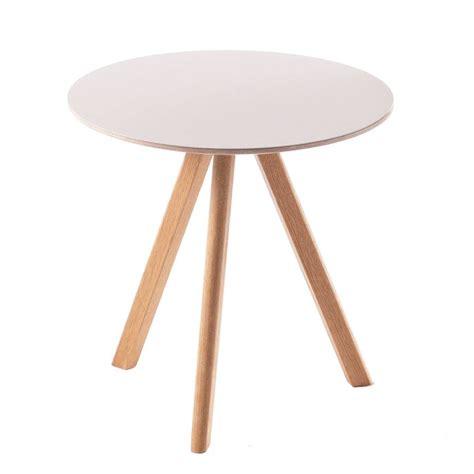 buy the hay copenhague cph20 round table utility design