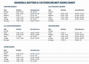 Softball Catchers Gear Sizing Chart Buy Under Armour Football Gloves Size Chart Gt Off31