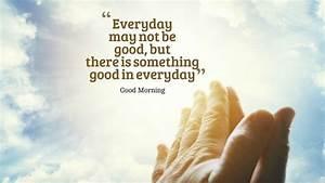 Guten Morgen Bilder und Sprüche zu teilen per Facebook