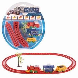 Cadeau Rigolo À Moins De 5 Euros : cadeaux moins de 5 euros jouets moins de 5 euros ~ Melissatoandfro.com Idées de Décoration