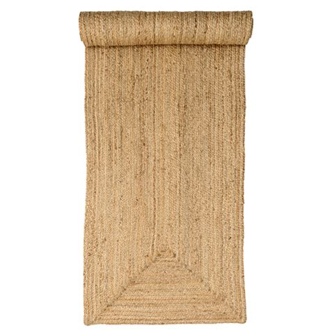 profitez de notre s 233 lection de tapis pour salon chambre