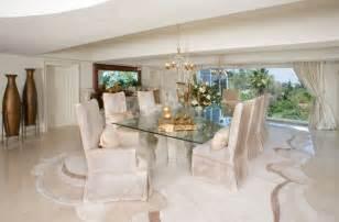home interiors ideas photos dining room luxury home interior design ideas envision los angeles california by design