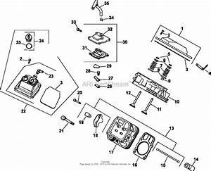 22 Hp Predator Engine Specs  U2022 Wiring And Engine Diagram