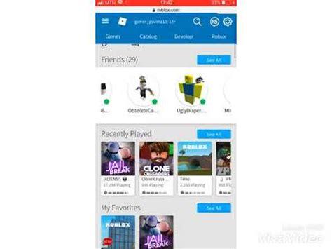 buy robux  paysafecard youtube