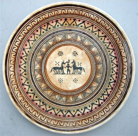 3758 ceramic wall plates 17 best images about on hercules