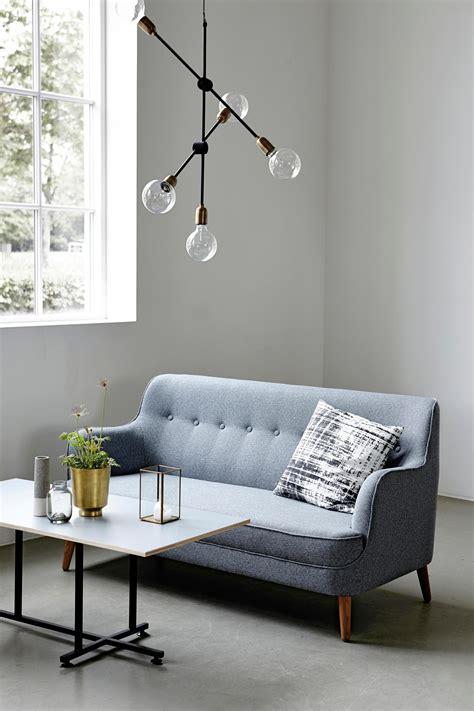 Außergewöhnlich • Bilder & Ideen • Couch