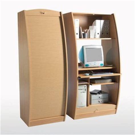 bureau fermé meuble de bureau ferme