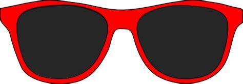 printable sunglasses clipart  clip art images