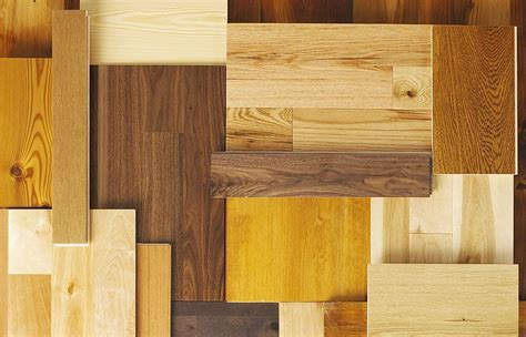 hardwood engineered vinyl flooring  toronto ontario