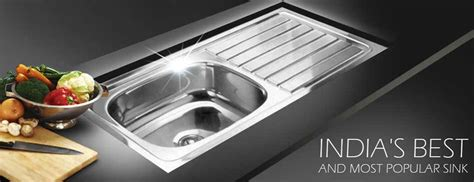 kitchen sink price kitchen sink manufacturers india blanco sink dealers in 2836