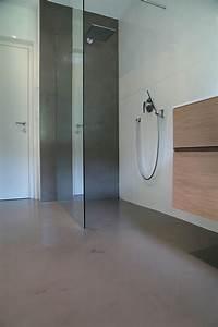Barrierefreie Dusche Fliesen : dusche fliesen dicht verschiedene design ~ Michelbontemps.com Haus und Dekorationen
