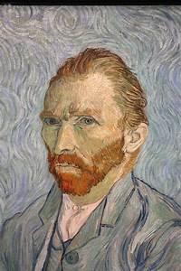 Filevincent Van Gogh Autoritratto 1889 03