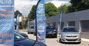 Elite Auto Aix : elite auto concessionnaire aix en provence 13090 adresse horaire et avis ~ Medecine-chirurgie-esthetiques.com Avis de Voitures
