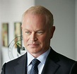 Neal McDonough Biography, Movies, Height, Age, Family, Net ...