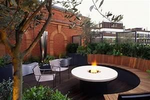 58 schone terrassen zum inspirieren archzinenet With schöne terrassen