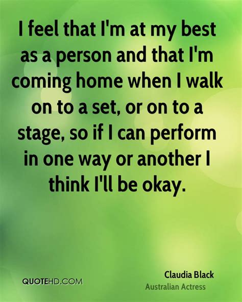 Coming Home Quotes Fair Best 25 Ideas About Home Quotes  Find What You'll Love
