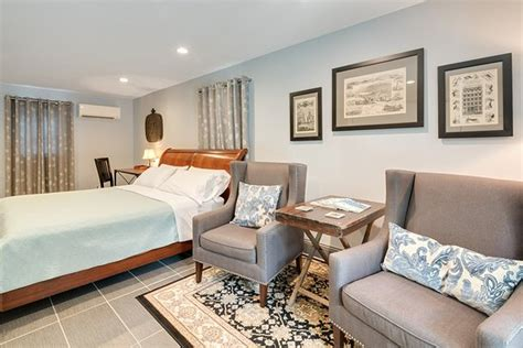 25946 pensacola bed and breakfast noble manor bed and breakfast updated 2018 prices b b