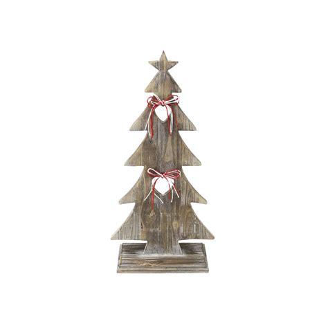 holz weihnachtsbaum 16 99 der daro deko online shop