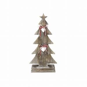 Deko Weihnachtsbaum Holz : jetzt kaufen holz weihnachtsbaum der daro deko online shop deko aus leidenschaft deko ~ Watch28wear.com Haus und Dekorationen