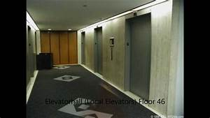 Pictures - Inside the Twin Towers (WTC) - Part 1 (HD ...
