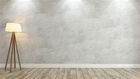 minutefacile com cuisine mur en beton cire meilleures images d 39 inspiration pour