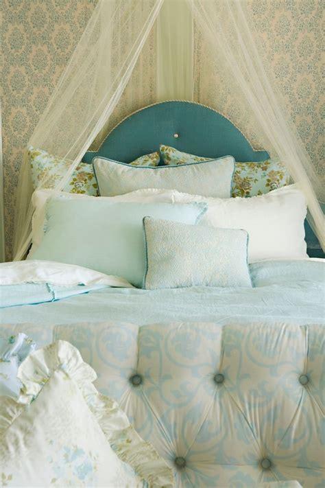 aqua color bedroom 135 best blue bedroom images on pinterest 10089   97955d0510bc85b3c7162bed934b6e82 blue bedrooms turquoise bedrooms