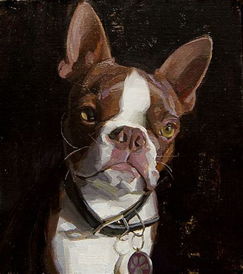 animals  paintings images  pinterest animal