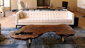 coffee table top natural wood coffee table vintage style With natural wood coffee tables for sale