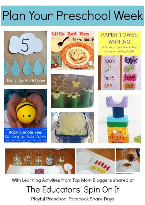 playful preschool lesson plans preschool lessons math 910 | d565d6f31c6c493e8752f8e4752defee